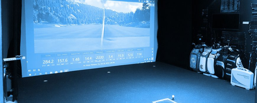 indoor_golf